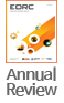 EDRC Annual Report
